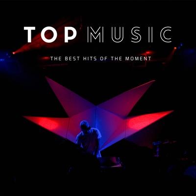 TopMusic
